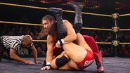 12-4-19 NXT 21