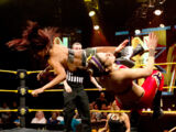 February 12, 2014 NXT results