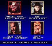 290743-wwf-super-wrestlemania-snes-screenshot-pick-your-wrestler