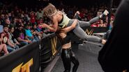 7-24-19 NXT 17