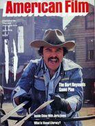 American Film - June 1978