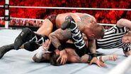 April 18, 2011 Raw.47