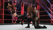April 20, 2020 Monday Night RAW results.19
