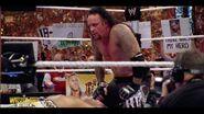 Best of WrestleMania Theater.00048