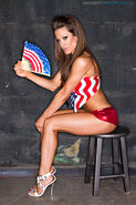 Brooke Adams.39