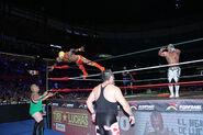 CMLL Martes Arena Mexico 7-16-19 12