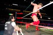 CMLL Super Viernes (February 15, 2019) 26