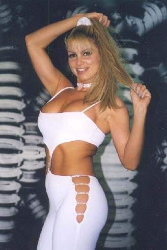 Image result for cynthia lynch wrestler