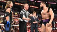 Extreme Rules 2018 61