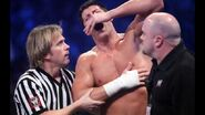 January 21, 2011 Smackdown.12