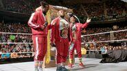 May 16, 2016 Monday Night RAW.44