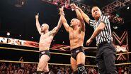 NXT 9-12-18 3