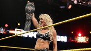 NXT REV Photo 33