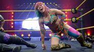 NXT UK Tour 2016 - Plymouth 16