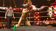 November 11, 2015 NXT.7