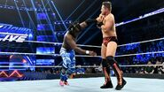 November 27, 2018 Smackdown results.31