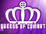 Queens of Combat