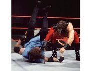 Raw 14-8-2000 1