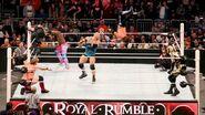 Royal Rumble 2016.45