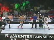 September 10, 2005 WWE Velocity results.00012