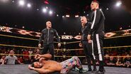 September 18, 2019 NXT results.33