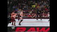 September 4, 2006 Monday Night RAW results.00015