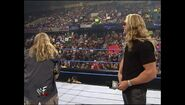September 7, 2000 Smackdown results.00006