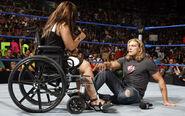 SmackDown 7-25-08 008