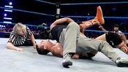 Smackdown January 27, 2012.24