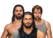 The Shield 2017