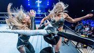 WWE Live Tour 2017 - Cardiff 18