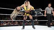 WWE Mae Young Classic 2018 - Episode 5 14
