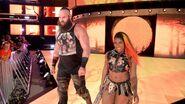 WWE Mixed Match Challenge (September 18, 2018).1