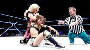 WWE WrestleMania Revenge Tour 2012 - Dublin.21