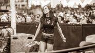WrestleMania 29 Diary.46
