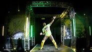 WrestleMania Tour 2011-Munich.12