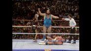 WrestleMania VI.00018