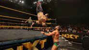 1-16-19 NXT 10