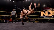 1-8-20 NXT 47