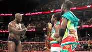 1.2.17 Raw.27