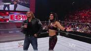 10-20-09 ECW 2
