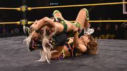 11-27-19 NXT 23