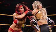 11-6-19 NXT 13