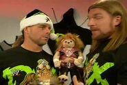12.16.08 ECW.00014
