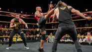 2-20-19 NXT 9