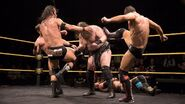 2-7-18 NXT 24