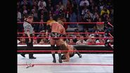 25 Years of Triple H The Game Changing Matches.00031