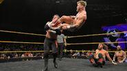 3-13-19 NXT 1