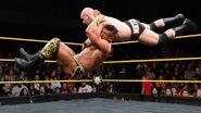 5-30-18 NXT 11