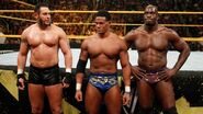 6-28-11 NXT 19